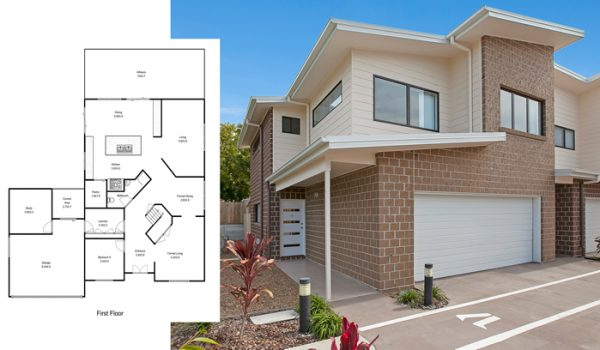 Eagle Eye Photography and floorplans